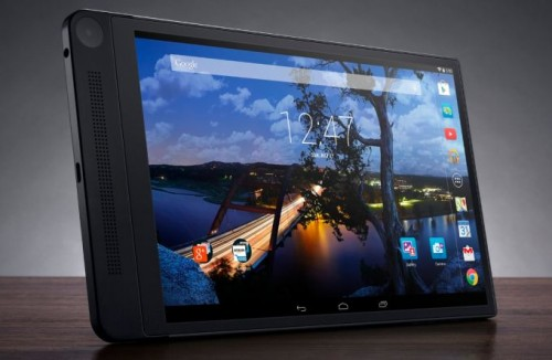dell-venue-8-7000-series2