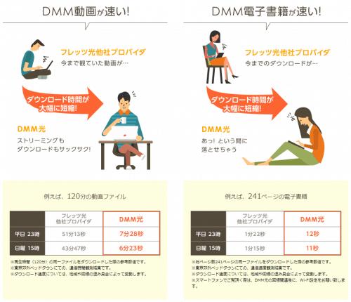 dmm-hikari4