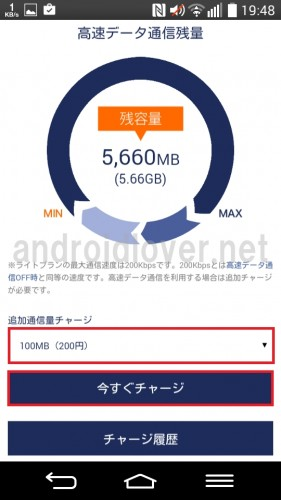 dmm-mobile-charge4