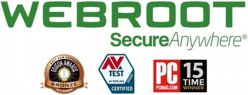 dmm-mobile-security-webroot