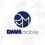 DMM mobileは遅い?速い?定期実測【1月12日】