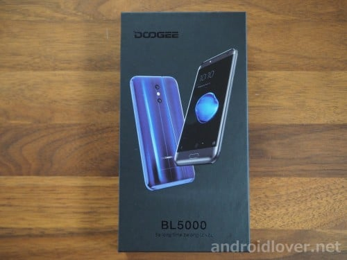 doogee-bl5000-appearance1