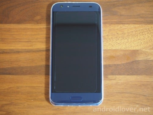 doogee-bl5000-appearance14