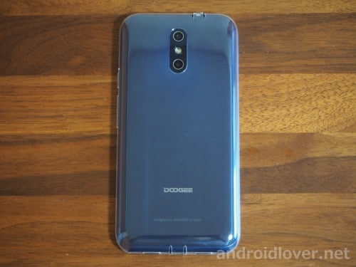 doogee-bl5000-appearance15
