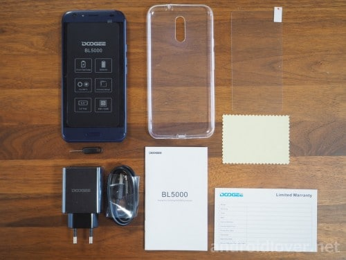 doogee-bl5000-appearance2
