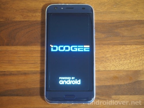doogee-bl5000-appearance23