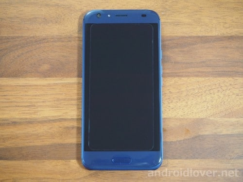 doogee-bl5000-appearance3