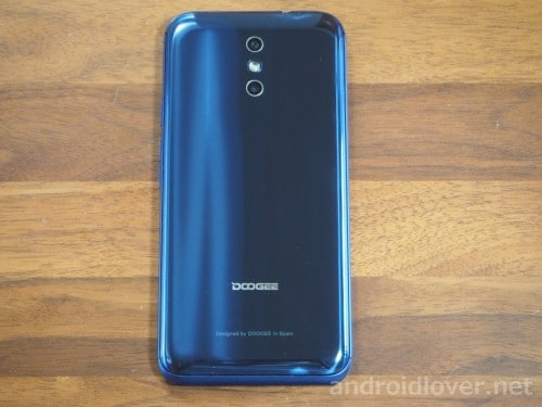 doogee-bl5000-appearance6