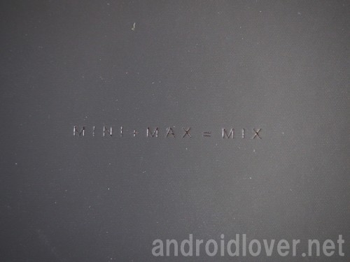 doogee-mix-appearance2