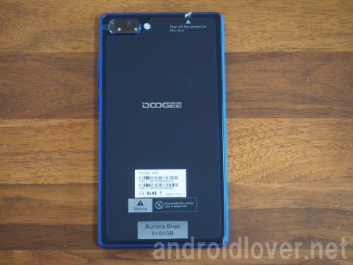 doogee-mix-appearance7
