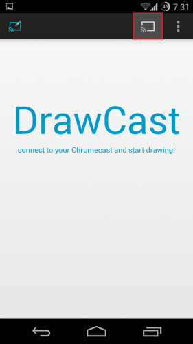 drawcast1