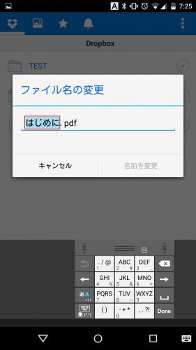 dropbox-rename-file3
