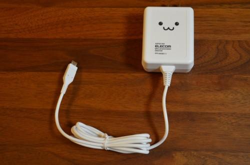 elecom-quick-charge-2.0-mpa-acqa1518wh-review6