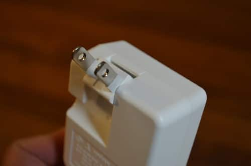 elecom-quick-charge-2.0-mpa-acqa1518wh-review7
