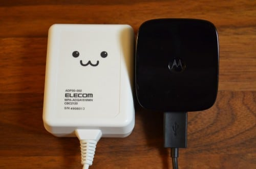 elecom-quick-charge-2.0-mpa-acqa1518wh-review8