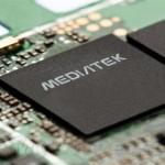 スマホ初の10コアCPU搭載端末は中国Elephone P9000で10月20日に発売の模様。MediatekのHelio X20を採用。