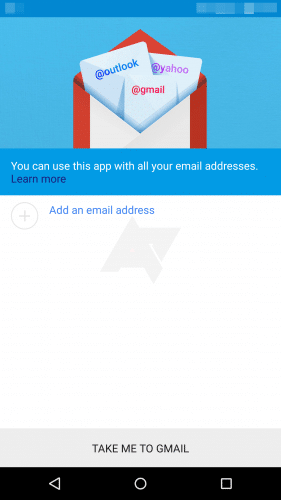 email-gmail1