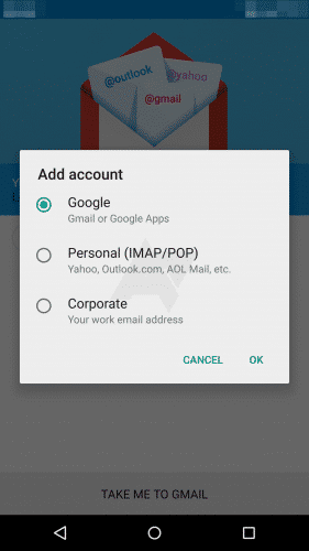 email-gmail2