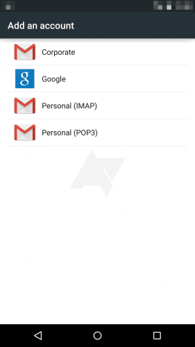email-gmail3