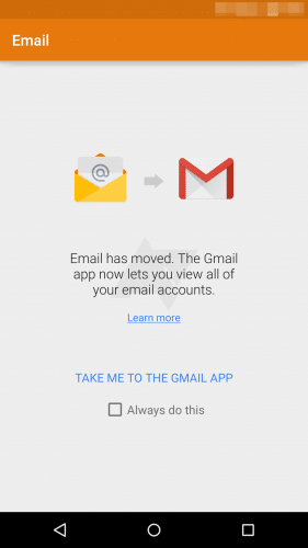 email-gmail4