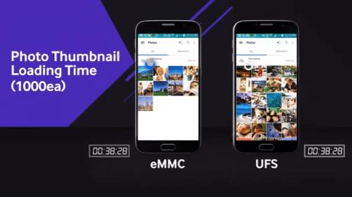 emmc-ufs2.01