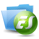 esfileexplorerlogo