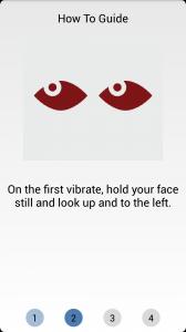 eyeprintapplock3