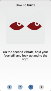 eyeprintapplock4