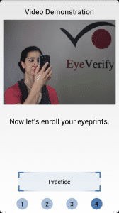 eyeprintapplock5