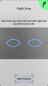 eyeprintapplock6