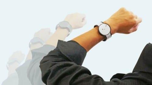 fes-watch1