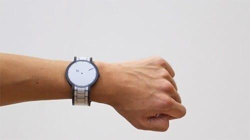 fes-watch3