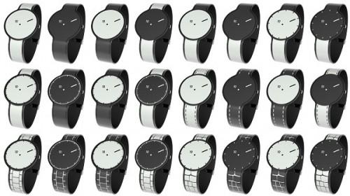 fes-watch4