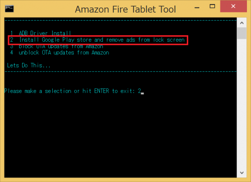 fire-tablet-google-play10