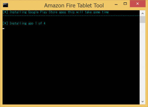 fire-tablet-google-play13