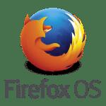 HTCがFireFox OSを搭載した端末を開発中との情報。