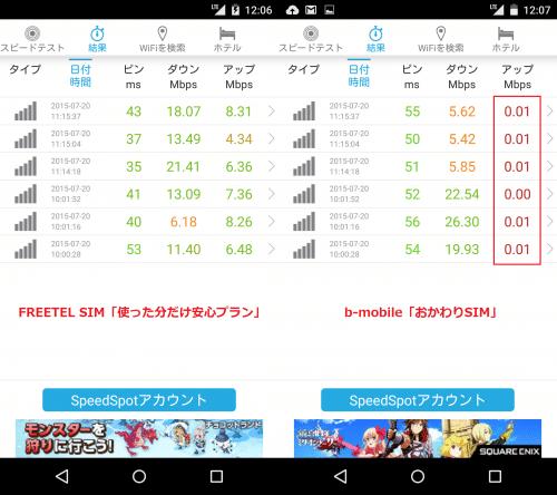 freetel-vs-bmobile