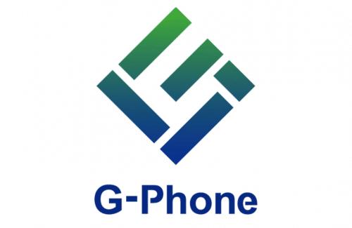 g-phone-logo