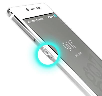 g0710