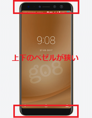 g0815