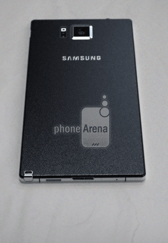 galaxy-note4-metal-frame4