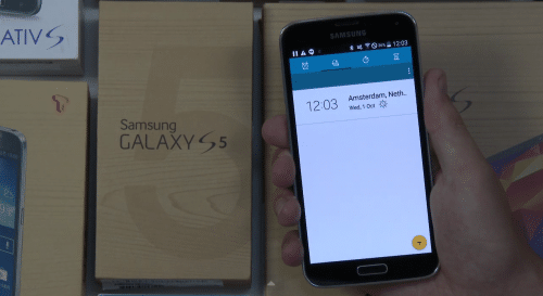 galaxy-s5-android-l10