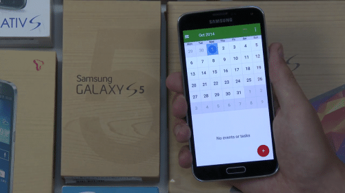 galaxy-s5-android-l11