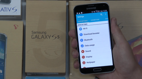 galaxy-s5-android-l14