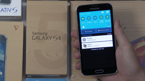 galaxy-s5-android-l2