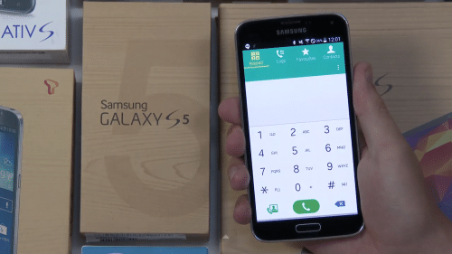 galaxy-s5-android-l3