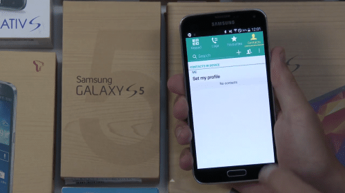 galaxy-s5-android-l4