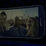Galaxy S4発表。グローバル版はExynos 5 オクタコア、5インチFHD Super AMOLEDディスプレイ、RAM2GB、ROM16GB/32GB/64GB。