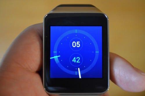 gear-live-watch-face11