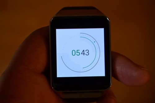 gear-live-watch-face12